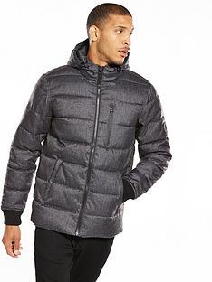 river-island-padded-jacket