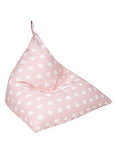 kaikoo-triangle-beanbag