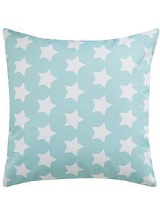 cushion-40x40