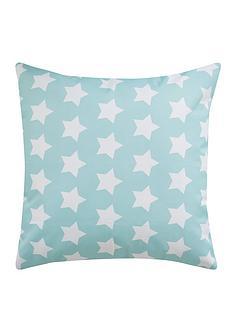40-x-40-cm-cushion