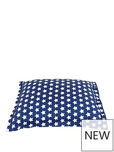 xl-floor-cushion
