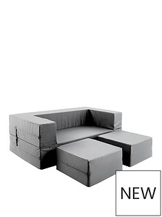 kaikoo-large-double-seater-flip-out-bed