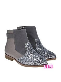 monsoon-mixed-metallic-glitter-boot