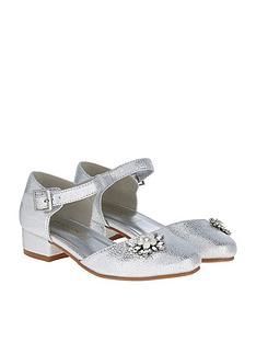 monsoon-2-part-flower-brooch-jive-shoe