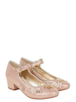 monsoon-luxe-embellished-charleston-shoe