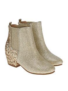 monsoon-glitter-sparkle-boot