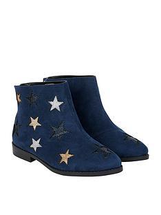 monsoon-glitter-star-boot