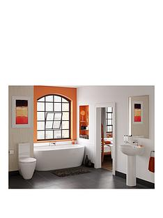 stream-bathroom-suite