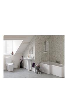 indulge-left-hand-showerbath-suite