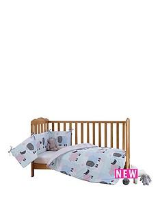 clair-de-lune-stanley-amp-pip-cot-bedding-set