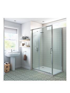 glacier-6-sliding-door-shower-enclosure-pack