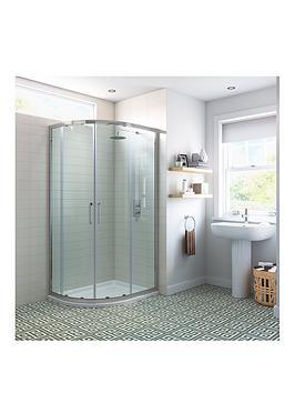 glacier-6-sliding-door-left-hand-offset-quadrant-shower-enclosure-pack