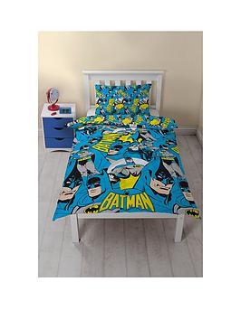 marvel-batman-hero-single-duvet-cover-set