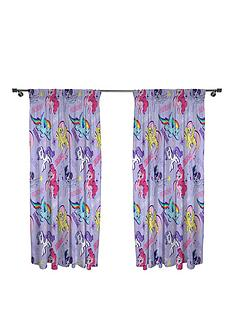 my-little-pony-movie-adventure-pleated-curtains