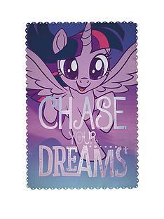 my-little-pony-movie-adventure-fleece-blanket