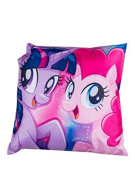 my-little-pony-movie-adventure-square-cushion