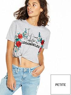 ri-petite-ri-petite-la-printed-crop-t-shirt