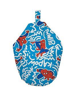 marvel-ultimate-spiderman-pop-art-beanbag