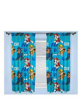 paw-patrol-spy-pleated-curtains