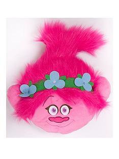 dreamworks-trolls-trolls-glow-poppy-cushion