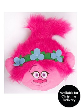 dreamworks-trolls-trolls-glow-poppy-cushion