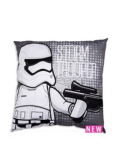 marvel-lego-swars-seven-square-cushion