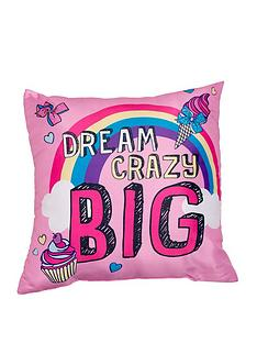 jo-jo-siwa-jo-jo-crazy-cushion