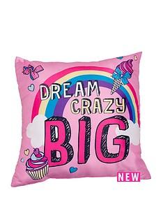 marvel-jo-jo-crazy-cushion