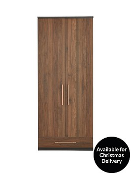 new-vermont-2-door-1-drawer-wardrobe