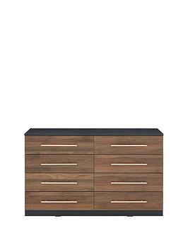 new-vermont-wide-4-4-drawer-chest