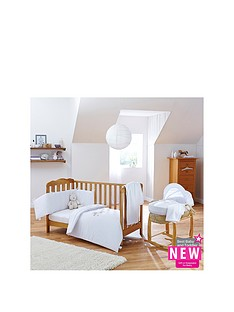 clair-de-lune-baby-10-piece-nursery-starter-set