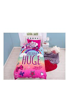 jo-jo-siwa-jo-jo-cute-single-duvet-cover-set
