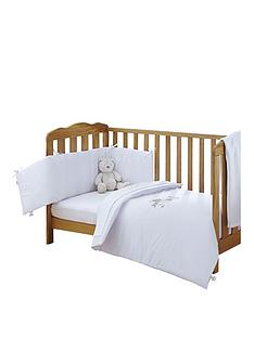 clair-de-lune-baby-cot-bedding-set