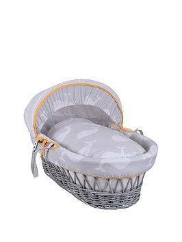 clair-de-lune-whales-grey-wicker-moses-basket