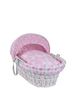 clair-de-lune-rabbits-white-wicker-moses-basket