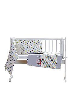 clair-de-lune-dudes-2-piece-crib-set