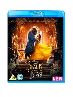 disney-beauty-and-the-beast-beauty-and-the-beast-blu-ray