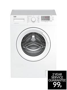 beko-wtg741m1w-7kgnbspload-1400-spinnbspwashing-machine-white