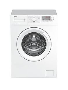beko-wtg741m1w-7kg-load-1400-spin-washing-machine-next-day-delivery-white