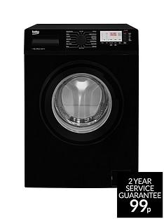 beko-wtg741m1bnbsp7kgnbspload-1400-spinnbspwashing-machine-black