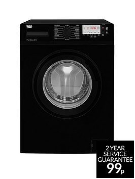 beko-wtg741m1bnbsp7kgnbspload-1400-spinnbspwashing-machine-black