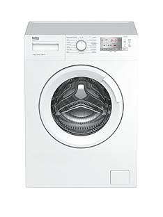 beko-wtg841m2wnbspslim-depth-8kgnbspload-1400-spinnbspwashing-machine-white