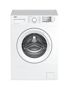 beko-wtg841m2w-slim-depth-8kg-load-1400-spin-washing-machine-next-day-delivery-white