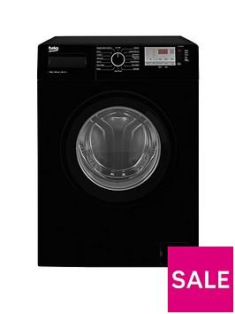 beko-wtg841m2bnbsp8kgnbspload-1400-spinnbspwashing-machine-black