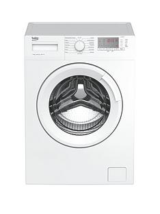 beko-wtg941b1w-9kg-load-1400-spin-washing-machine-next-day-delivery-white