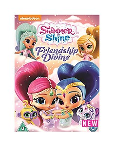 shimmer-and-shine-shimmer-amp-shine-ndash-friendship-divine-dvd