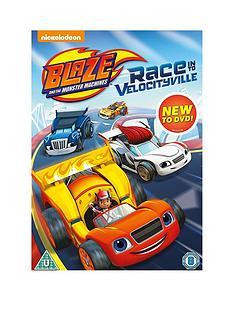 blaze-blaze-and-the-monster-machines-race-into-velocityville-dvd