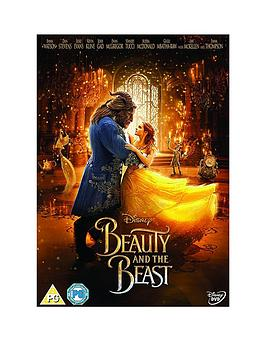 disney-beauty-and-the-beast-beauty-and-the-beast-dvd