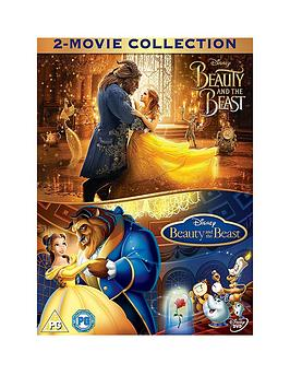 disney-beauty-and-the-beast-beauty-amp-the-beast-live-action-dvd-boxset