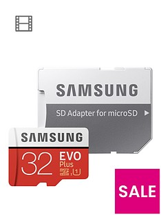 samsung-32gbnbspevo-plus-micro-sd-card-with-adapter